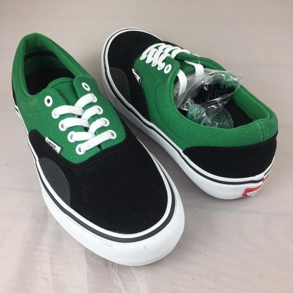 Vans Shoes | Vans New Era Ultracush Pro